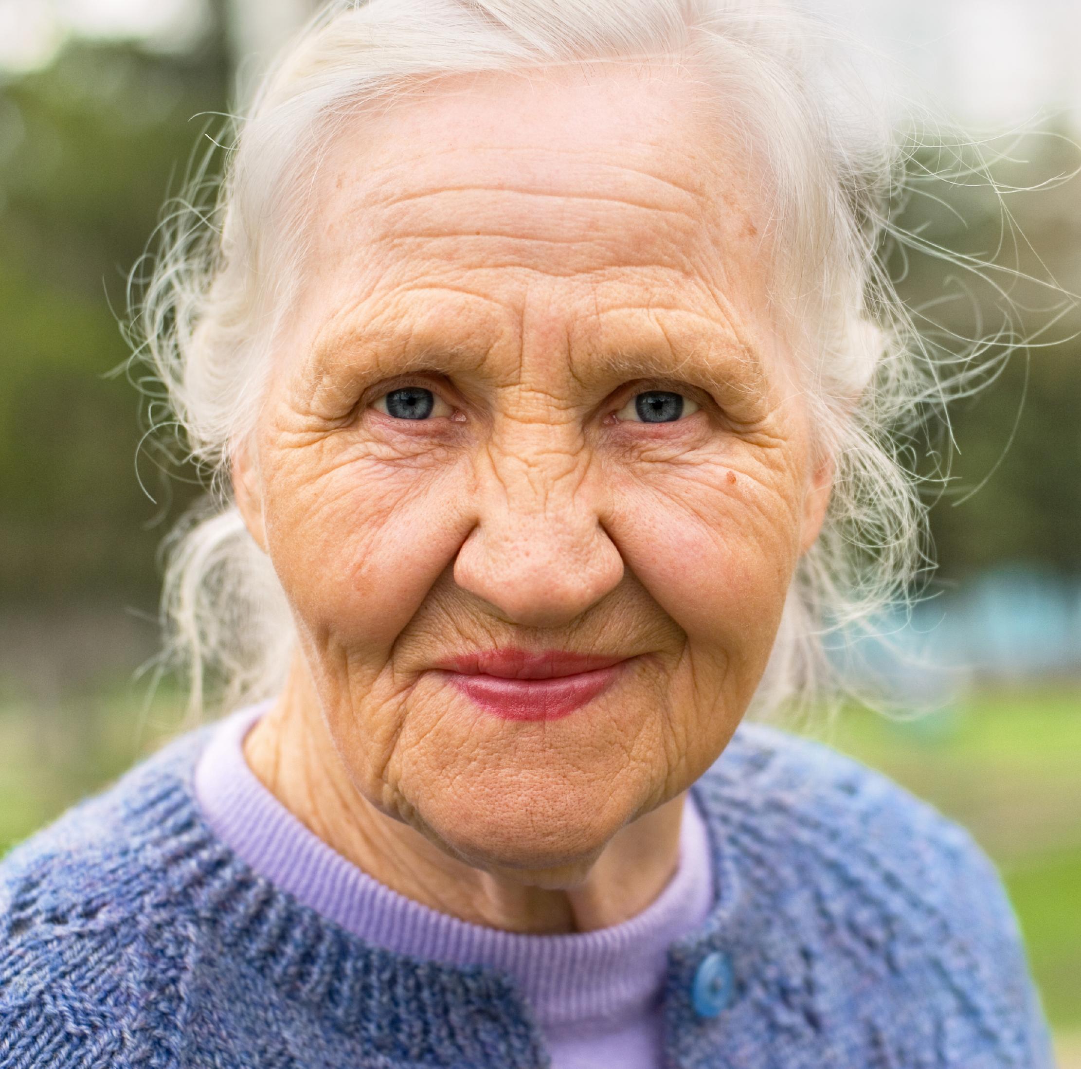 Зрелые женщины бесплатно бабушки одно